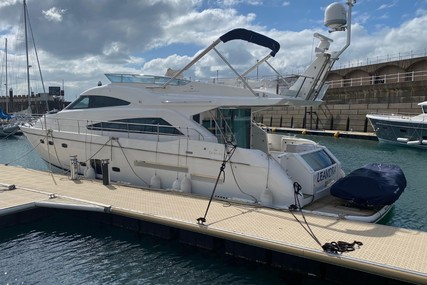 Fairline Squadron 65 for sale in  for £789,000