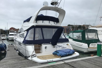 Fairline Phantom 40 for sale in United Kingdom for £199,950