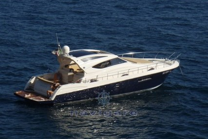 Cayman 48 Walkabout for sale in Italy for €275,000 (£236,853)