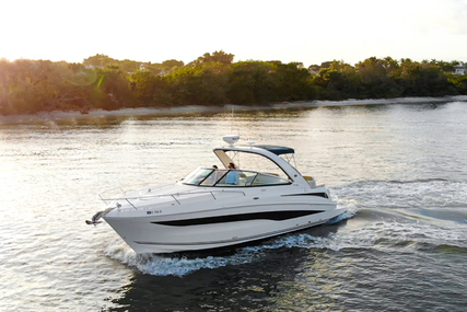 Sea Ray Venture for sale in United States of America for $149,900 (£121,434)