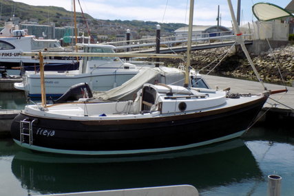 Skanner 19 for sale in United Kingdom for £6,950