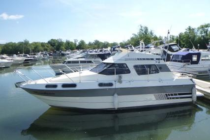Sealine 305 Statesman for sale in United Kingdom for £22,950
