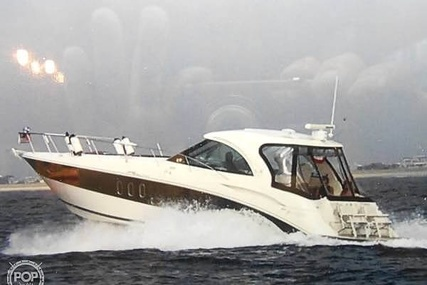 Cruisers Yachts 390 sport coupe for sale in United States of America for $184,000 (£149,058)