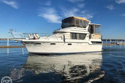 Carver Yachts 3807 for sale in United States of America for $52,500 (£41,851)