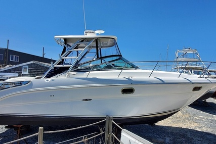 Sea Ray 290 Amberjack for sale in United States of America for $89,900 (£71,694)