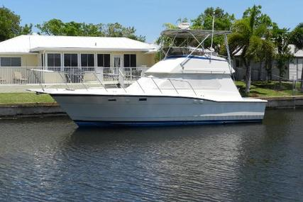 Hatteras Sedan Cruiser for sale in United States of America for $98,000 (£75,133)