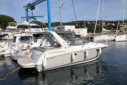 Jeanneau Leader 8 for sale in France for €85,000 (£76,069)