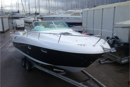 Jeanneau Leader 805 for sale in Portugal for €29,000 (£25,994)