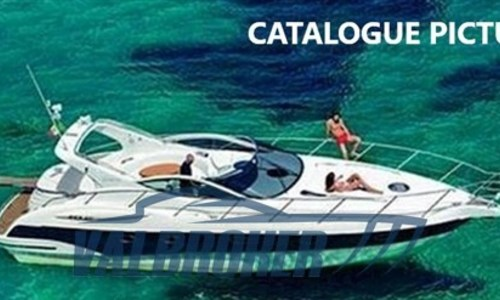 Image of Atlantis 425sc for sale in Italy for €160,000 (£145,972) Adriatic Sea, Italy