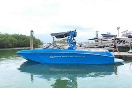 2020 Nautique Super Air  G25 for sale in  for P.O.A.