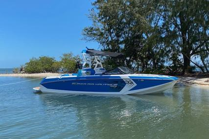 2019 Nautique Super Air G25 for sale in United States of America for $159,000 (£129,558)