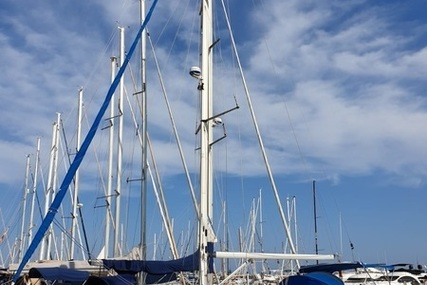 Bavaria 42 CRUISER for sale in Spain for €76,000 (£68,462)