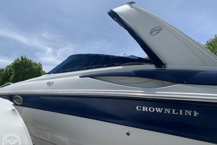 Crownline 320 LS for sale in United States of America for $59,900 (£47,769)