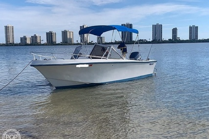 Mako 195 for sale in United States of America for $14,750 (£11,842)
