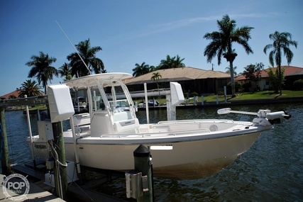 Everglades 243 CC for sale in United States of America for $103,000 (£82,467)
