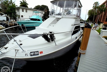 Mainship 31 Sedan Bridge for sale in United States of America for $54,000 (£42,370)