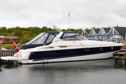 Cranchi Mediterranee 50 for sale in Denmark for kr1,785,000 (£214,537)