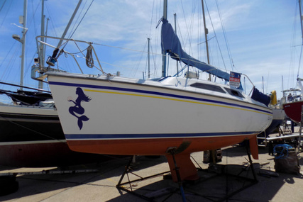 Catalina Catalina 250WK for sale in United Kingdom for £8,500