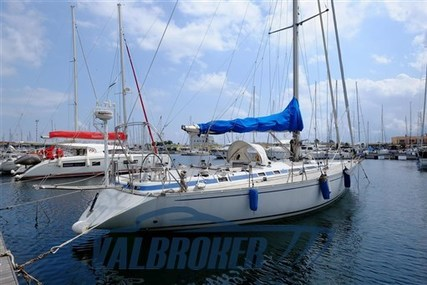Cantiere Del Pardo Grand Soleil 52 for sale in Italy for €115,000 (£105,024)