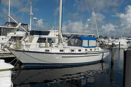 Endeavour 40 for sale in United States of America for $30,000 (£24,621)