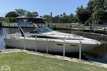 Sea Ray 300 Weekender for sale in United States of America for $15,750 (£12,645)