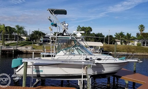 Image of Stamas EXPRESS 290 for sale in United States of America for $35,600 (£27,937) Cape Coral, Florida, United States of America