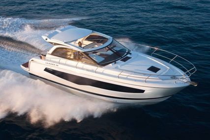Jeanneau Leader 40 for sale in United Kingdom for £349,000