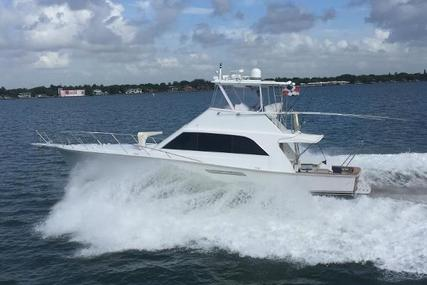 Ocean Yachts 48 for sale in United States of America for $249,000 (£193,669)