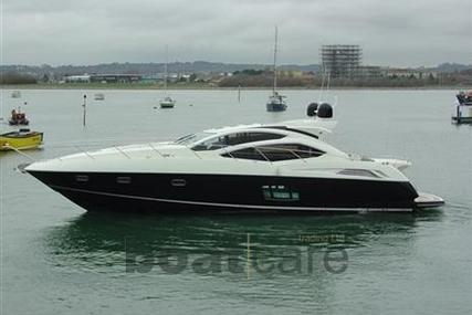 Sunseeker Predator 64 for sale in Malta for €990,000 (£892,511)