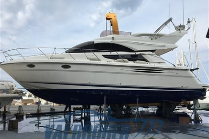 Fairline Phantom 40 for sale in Italy for €200,000 (£181,749)