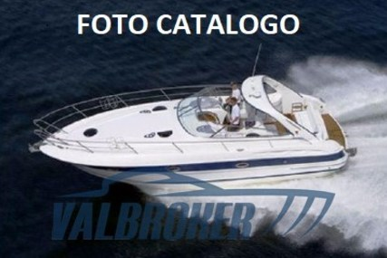 Bavaria Yachts 35 Sport for sale in Italy for €85,000 (£76,176)