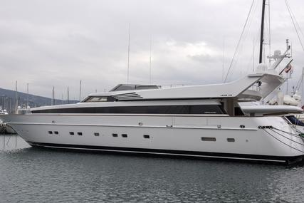 Akhir 110 for sale in Netherlands for €1,800,000 (£1,644,346)