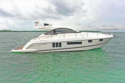 Fairline Targa 38 for sale in Germany for £31,000