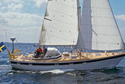 Hallberg-Rassy 42 E for sale in United Kingdom for £119,950
