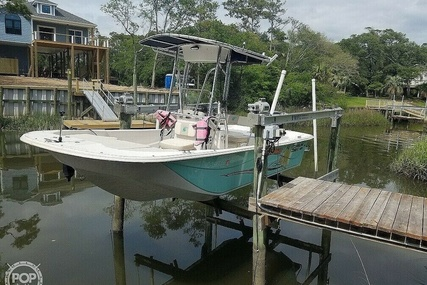 Carolina Skiff 198 for sale in United States of America for $30,000 (£24,621)