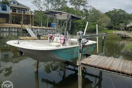 Carolina Skiff 198 for sale in United States of America for $30,000 (£24,285)