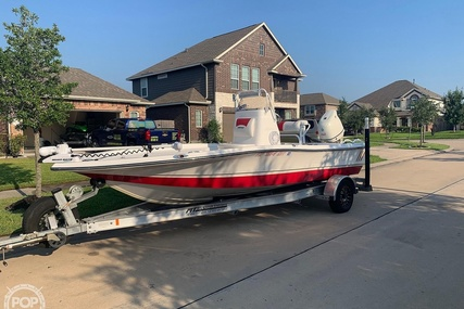 Epic 21 for sale in United States of America for $32,300 (£26,319)