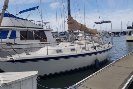 Ericson Yachts 35-3 for sale in United States of America for $23,900 (£18,314)