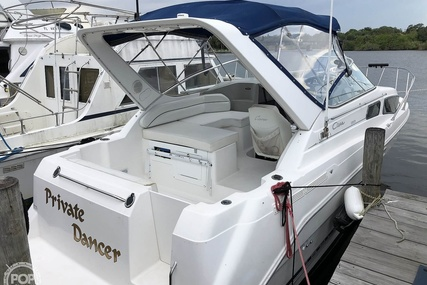 Bayliner 2855 Ciera DX/LX Sunbridge for sale in United States of America for $27,800 (£21,226)