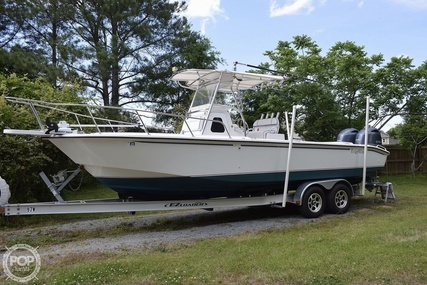 Edgewater 260 for sale in United States of America for $44,400 (£36,178)