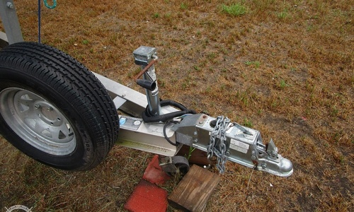 Image of Pro-Line 23 for sale in United States of America for $39,000 (£30,194) Alma, Georgia, United States of America