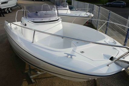 Jeanneau Cap Camarat 7.5 Cc for sale in France for €55,500 (£49,747)
