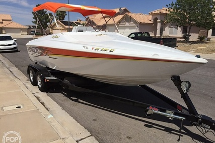 Baja Outlaw 20 for sale in United States of America for $17,250 (£13,751)