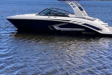 Chaparral 223 VRX for sale in United States of America for $66,600 (£52,607)