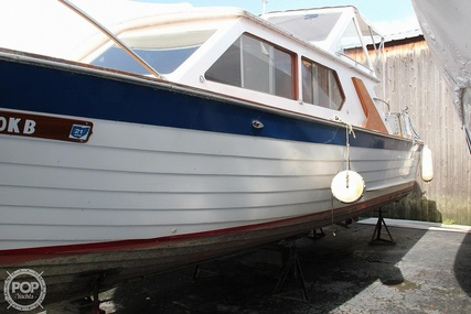 Lyman 26 Express Cruiser for sale in United States of America for $6,000 (£4,240)
