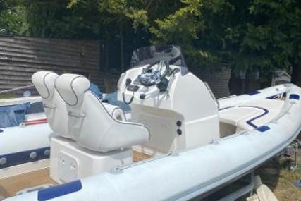 HM Powerboats 7.5 for sale in United Kingdom for £29,995