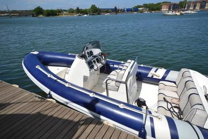 Cobra 6mtr for sale in United Kingdom for £15,995