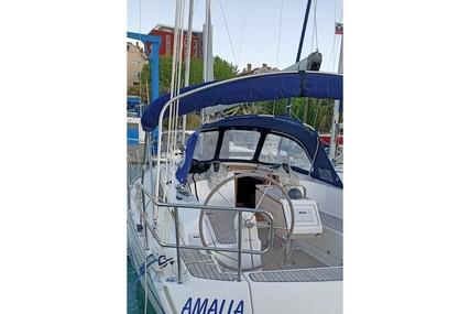 Bavaria Yachts Cruiser 37 for charter in Croatia from €1,350 / week
