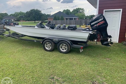 Xpress 21D for sale in United States of America for $22,550 (£18,268)