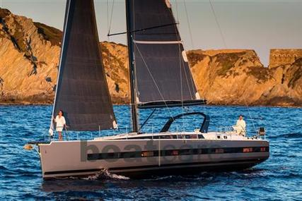 Beneteau Oceanis Yacht 62 for sale in Malta for €1,000,000 (£905,633)